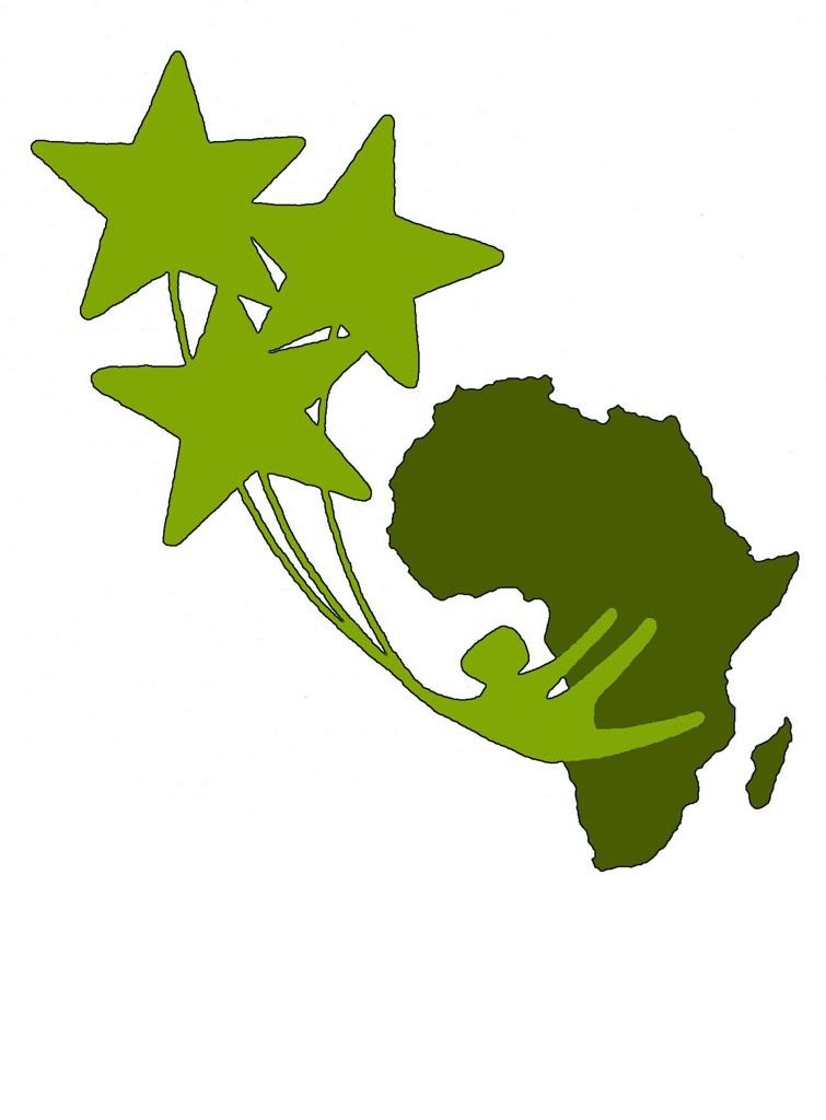 """...a riveder le stelle...Onlus per l'Africa"""